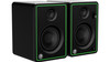 "Mackie CR4-XBT (Pair) - CR4-XBT - 4"" Multimedia Monitors with Bluetooth"