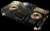 Pioneer XDJ-XZ-N Limited Edition