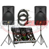 GCD Pro Audio gcd-smart-pack-1 - IMG01