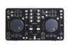 DJ Tech i-Mix MKII DJ Control Surface and Software Package