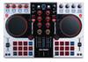 DJ-Tech DRAGON-TWO - IMG01