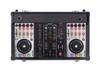 DJ-Tech HYBRID-303 - IMG01