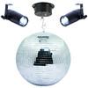 GDC Mirror Ball Pack 2