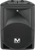 Marathon ENT-10P 2-Way Powered Speaker