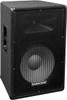 Marathon JR-115 Passive Full-Range Speaker