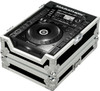 Marathon MA-CDJ2000 Flight Road Large Format CD/CDJ Player Case