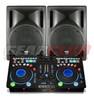 GCD Pro Audio GCD-DMX-B1 - IMG01