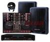 GCD Pro Audio GCD-MIXAGE-TA1250-PACK - IMG01
