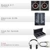 GCD Pro Audio V7/D6 - IMG01