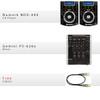 GCD Pro Audio NDX400626x - IMG01