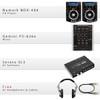 GCD Pro Audio NDX400626xSL3 - IMG01