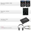 GCD Pro Audio NDX400424xSL3 - IMG01