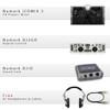 GCD Pro Audio GCDNumarkGoMix2 - IMG01