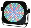 Blizzard The Puck  RGB Unplugged Par Can Light