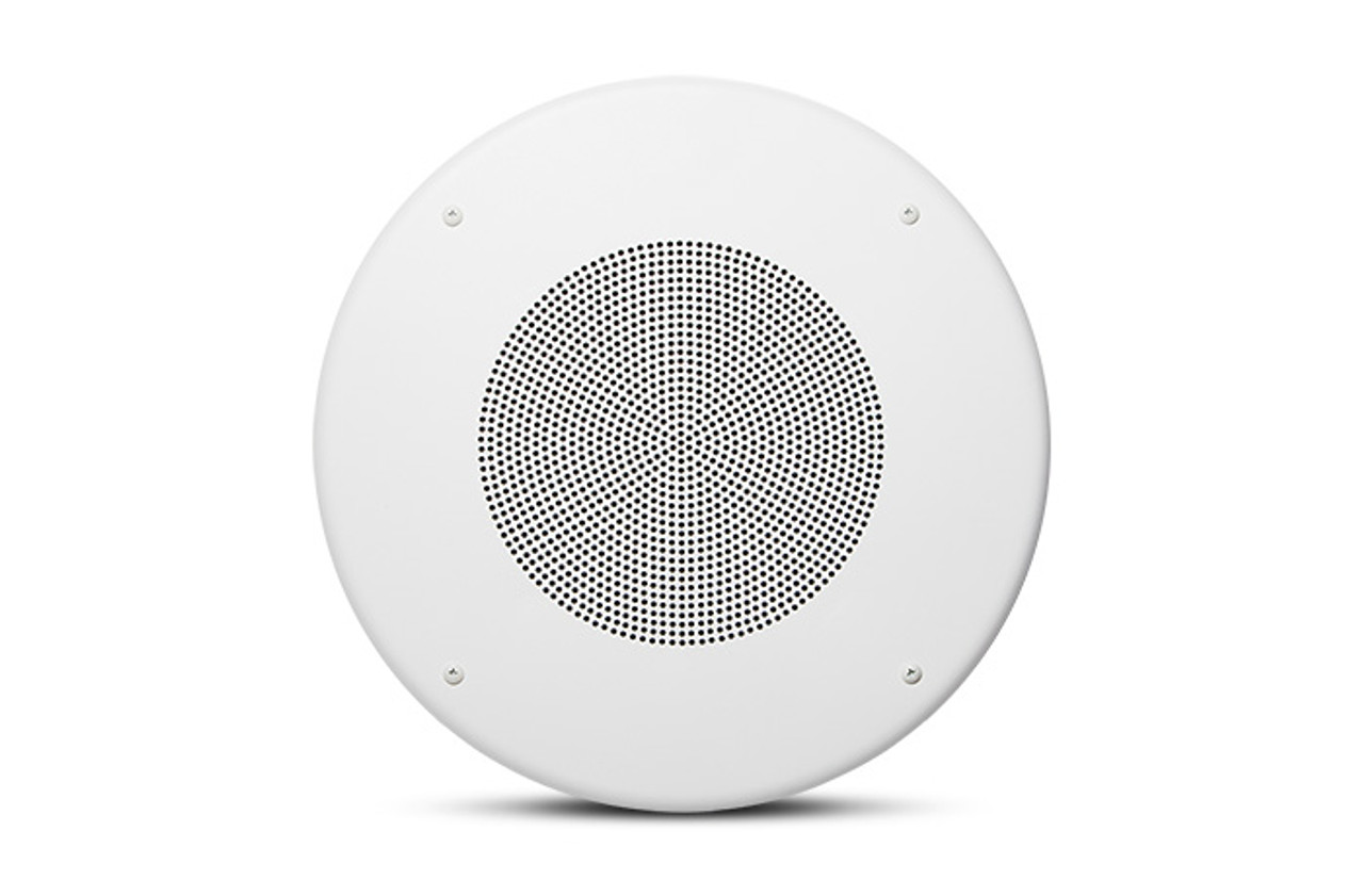 JBL CSS-BB8 8 Speaker Assembly Backcan for JBL CSS8008 or CSS8018 speaker-Single