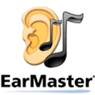 EarMaster APS
