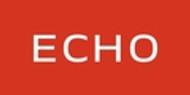 Echo Audio