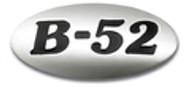 B-52 Pro