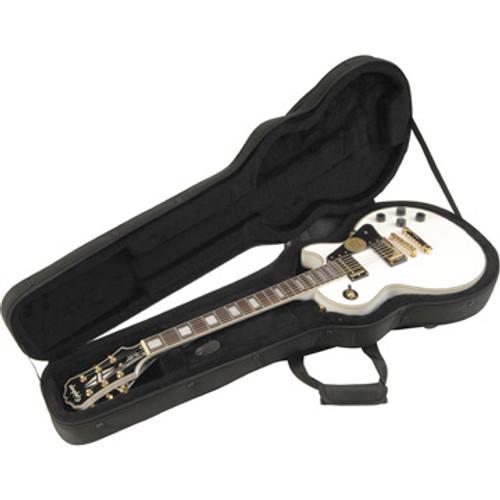 907f66853b SKB 1SKB-SC56 Les Paul Guitar Soft Case - GearclubDirect