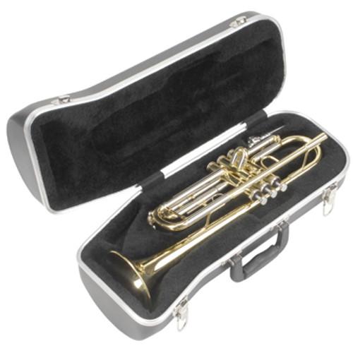 SKB 1SKB-130 Contoured Trumpet