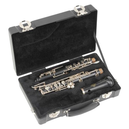 SKB 1SKB-315 Oboe Case
