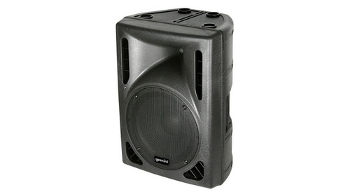 Gemini DRS-15 Passive Speaker