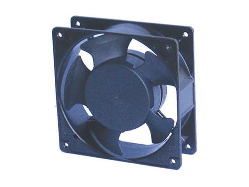 """Odyssey AFAN45 4.5 Panel Mount Cooling Fan, 115V AC"""""""
