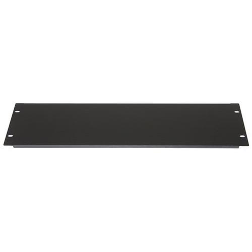 Odyssey APB03 3U Blank Panel