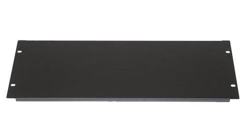 Odyssey APB04 4U Blank Panel