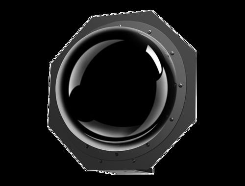 Sennheiser A5000CP Circularly Polarized Broadband Passive UHF Antenna