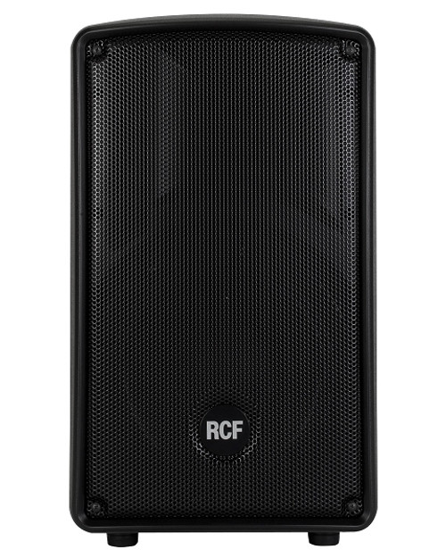 RCF HD10-A Active Two-Way Monitor