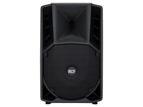 RCF ART 710-A MK II Active Two-Way Speaker