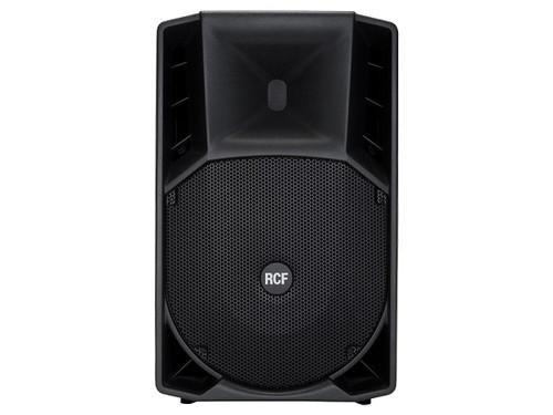 RCF ART 715-A MK II Active Two-Way Speaker