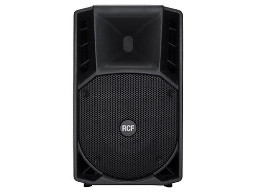 RCF ART 722-A MK II Active Two-Way Speaker