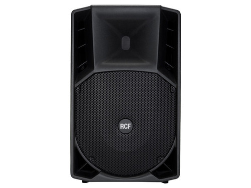 RCF ART 725-A MK II Active Two-Way Speaker