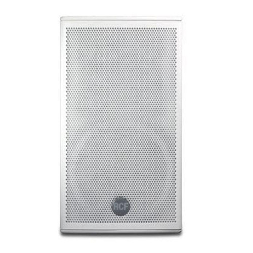 RCF CW5212-L Two-Way Passive Speaker