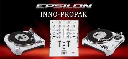 Epsilon INNO-PROPAK