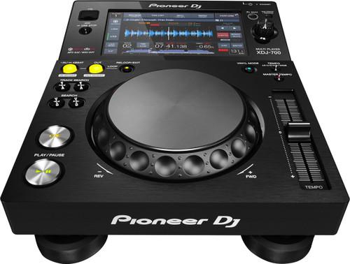 Pioneer XDJ-R1 All-In-One Wireless Performance DJ System