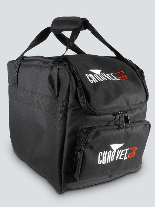 Chauvet DJ CHS-25