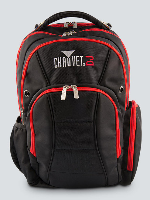 Chauvet DJ CHS-BPK