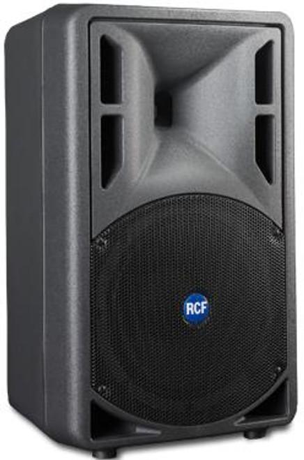 "RCF ART-315A-MK3 Active 800W 2-way 15"" w/1"" HF comp. loudspeaker"