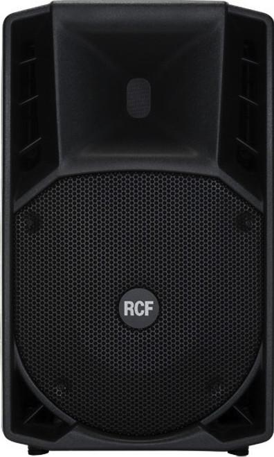 "RCF ART-712a-MK2 Active 1400W 2-way 12"" w/1"" HF comp. loudspeaker"