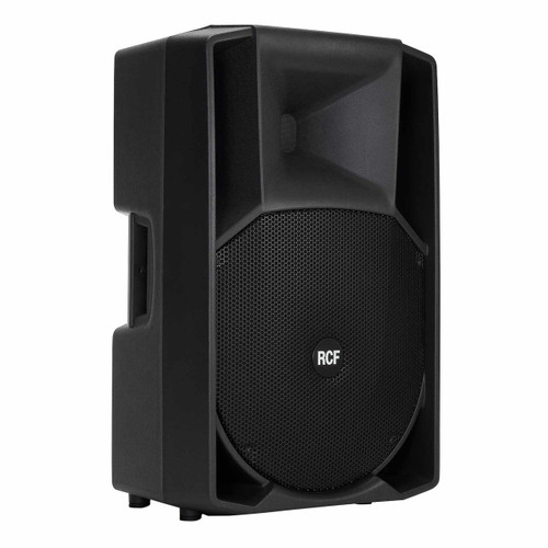 "RCF ART-732A Active 1400W 2-way 12"" w/2"" HF comp. loudspeaker"