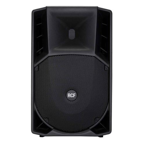 "RCF ART-735A Active 1400W 2-way 15"" w/3"" HF comp. loudspeaker"