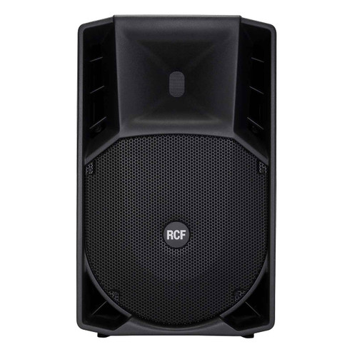 "RCF ART-735A Active 1400W 2-way 15"" w/3"" HF comp. loudspeaker"