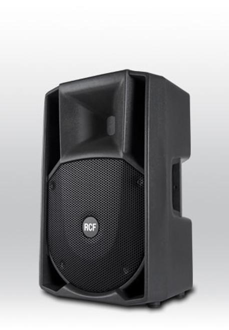 "RCF ART-745A Active 1400W 2-way 15"" w/4"" HF comp. loudspeaker"