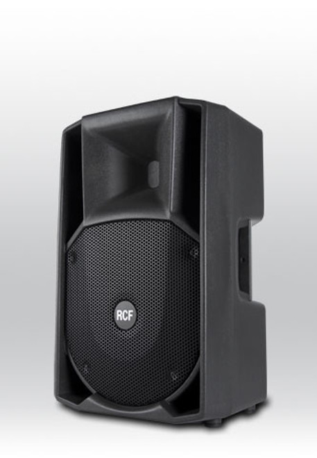 "RCF ART-745A Active 1400W 2-way 15"" w/4"" HF comp. loudspeaker"