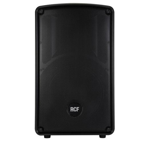 "RCF HD32-A Active 1400W 2-way 12"" w/2"" HF comp. loudspeaker"