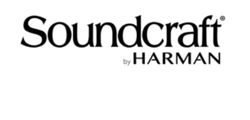Soundcraft DC cable  10-5 way