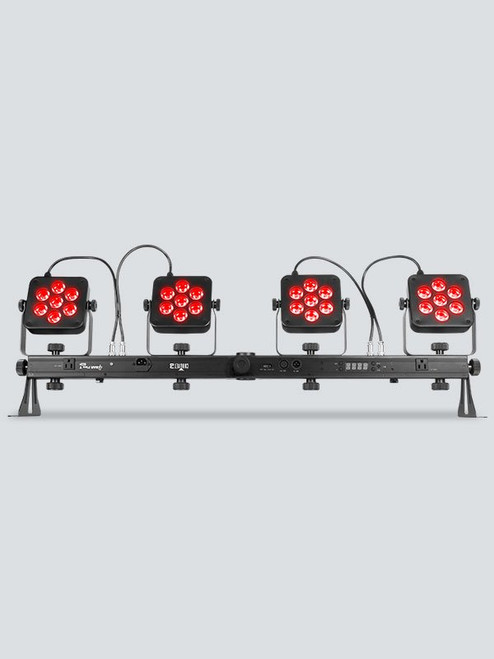Chauvet DJ 4BAR Flex T USB